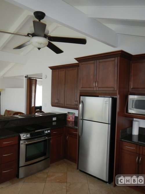 image 2 furnished 2 bedroom House for rent in Hauula, Oahu
