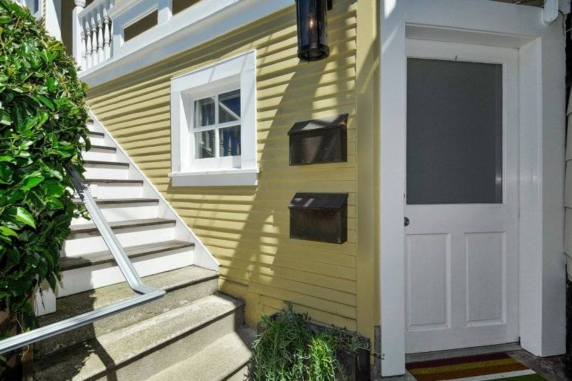 image 6 furnished 1 bedroom Apartment for rent in Noe Valley, San Francisco