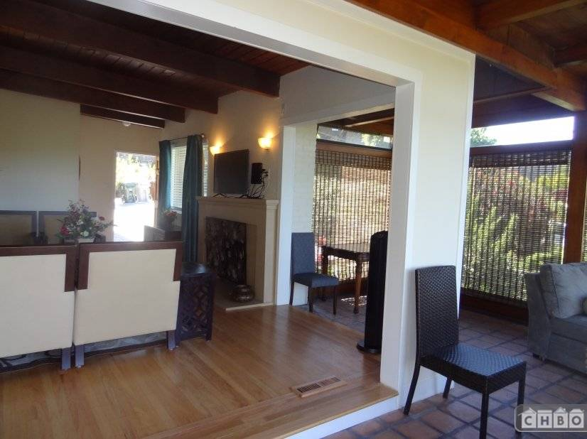 image 9 furnished 2 bedroom House for rent in Mill Valley, Marin County