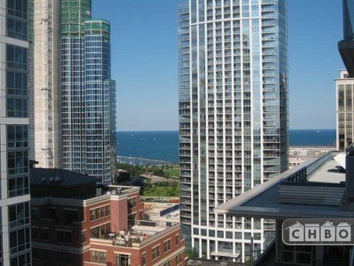 $3800 2 Loop Downtown, Chicago