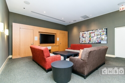 image 19 furnished Studio bedroom Townhouse for rent in Loop, Downtown