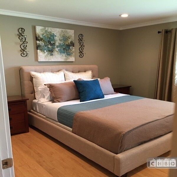 image 17 furnished 4 bedroom House for rent in Redlands, Southeast California