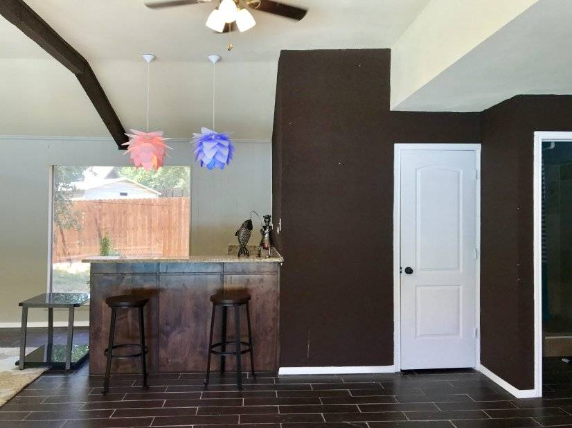 image 8 furnished 4 bedroom House for rent in Meadowbrook, Fort Worth