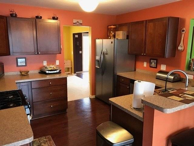 image 10 furnished 4 bedroom House for rent in Ypsilanti, Ann Arbor Area