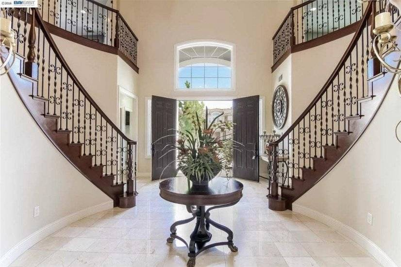 image 3 furnished 5 bedroom House for rent in San Ramon, Contra Costa County
