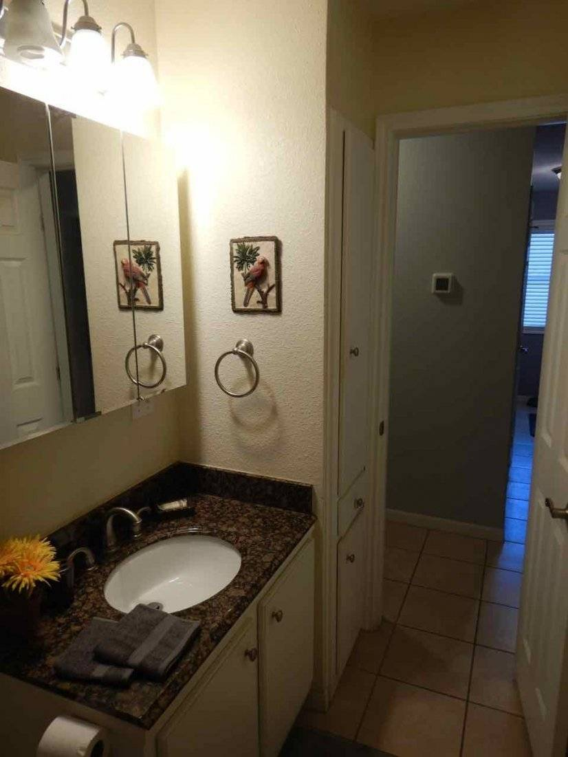 image 7 furnished 2 bedroom Townhouse for rent in North Shoal Creek, Central Austin