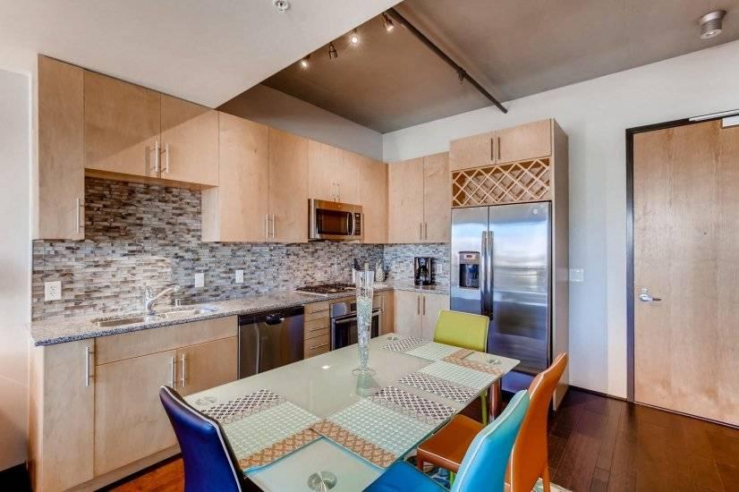 image 4 furnished Studio bedroom Townhouse for rent in Las Vegas, Las Vegas Area