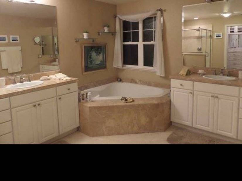 image 4 furnished 2 bedroom House for rent in Los Gatos, Santa Clara County