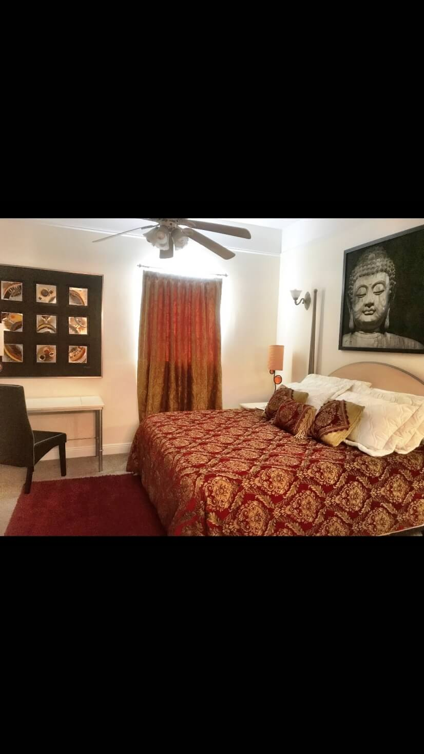 image 7 furnished 1 bedroom Apartment for rent in Mid-City, New Orleans Area