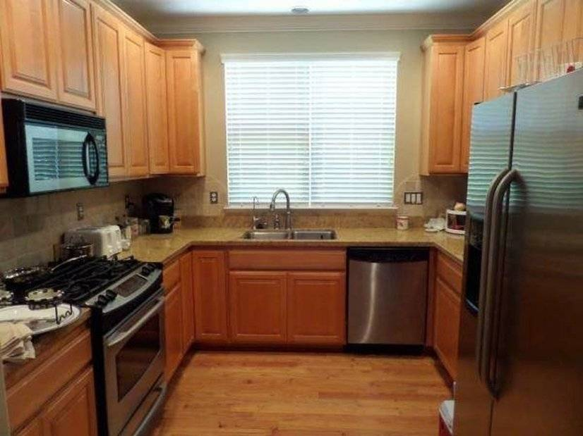 image 10 furnished 2 bedroom House for rent in Los Gatos, Santa Clara County