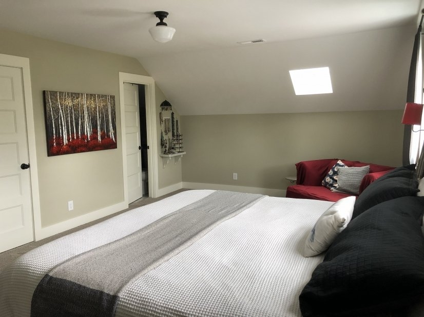 image 19 furnished 2 bedroom House for rent in Portland Northwest, Portland Area