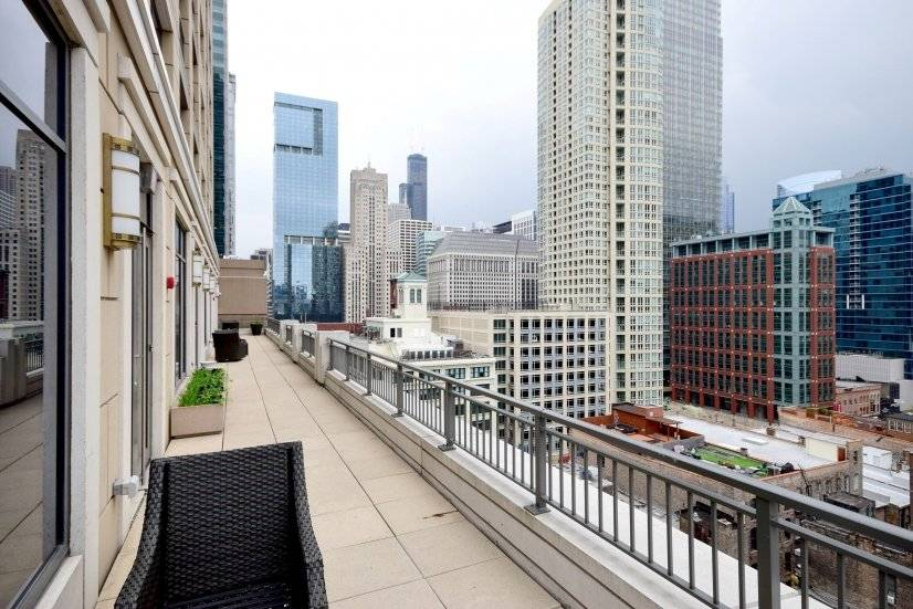 Great Views: Call to Book 888.761.RENT