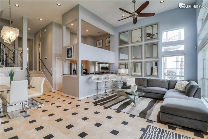 image 5 furnished 3 bedroom Townhouse for rent in Lakeway, West Austin
