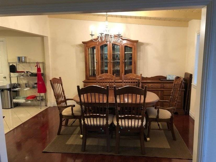 image 7 furnished 4 bedroom House for rent in Northridge, San Fernando Valley