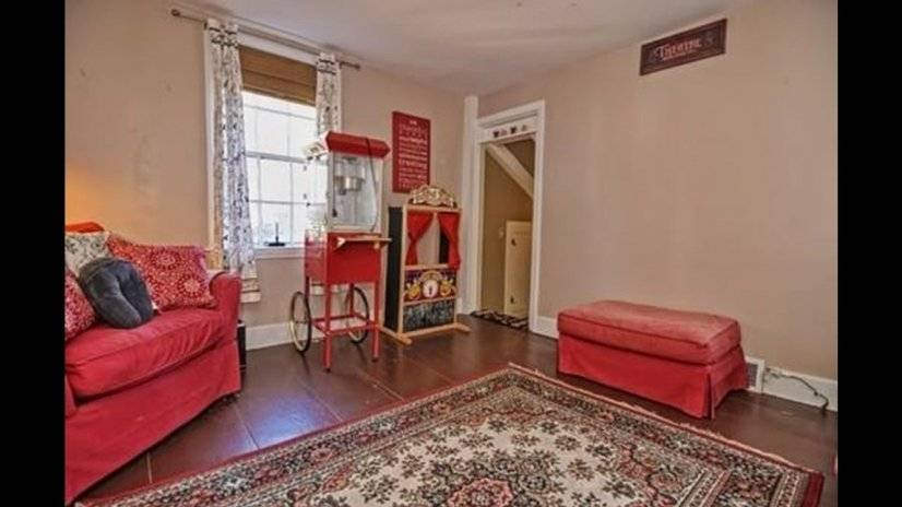 image 3 furnished 3 bedroom House for rent in Medway, Boston Outskirts