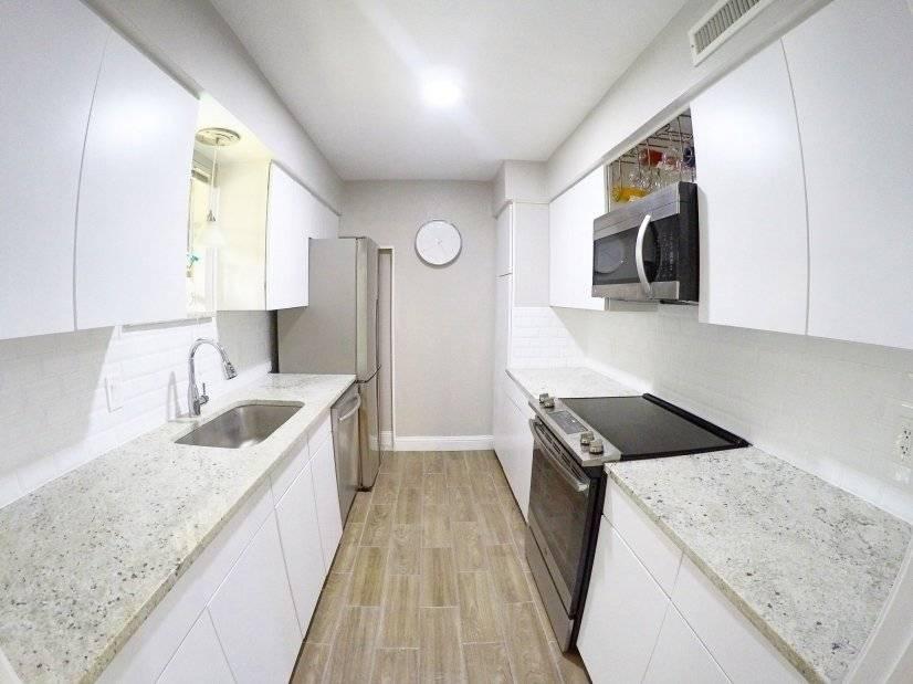 image 6 furnished 1 bedroom Townhouse for rent in Melshire Estates, Dallas
