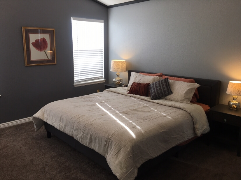 image 13 furnished 3 bedroom House for rent in Littleton, Arapahoe County