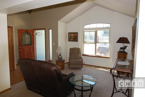 image 3 furnished 4 bedroom House for rent in Briargate, Colorado Springs