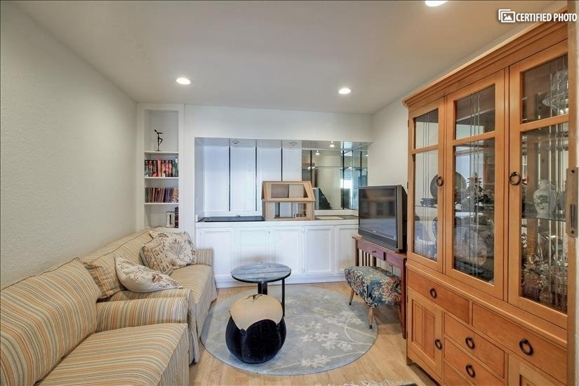 image 8 furnished 3 bedroom Townhouse for rent in San Clemente, Orange County