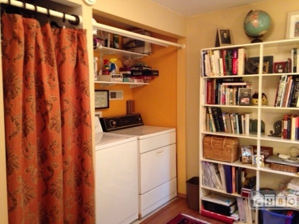 image 10 furnished 2 bedroom House for rent in Turnagain, Anchorage Bowl