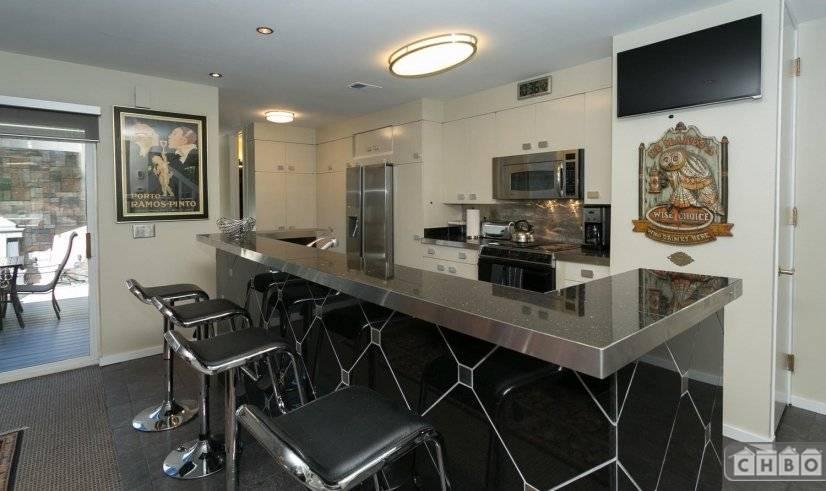 image 10 furnished 3 bedroom Townhouse for rent in City Park, Denver Central