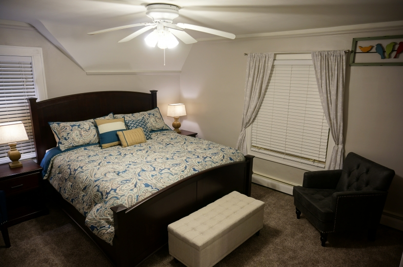 image 9 furnished 3 bedroom House for rent in Livonia, Detroit Area