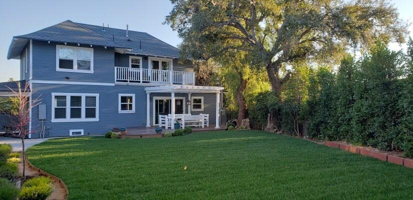 image 5 furnished 4 bedroom House for rent in Glendale, San Fernando Valley