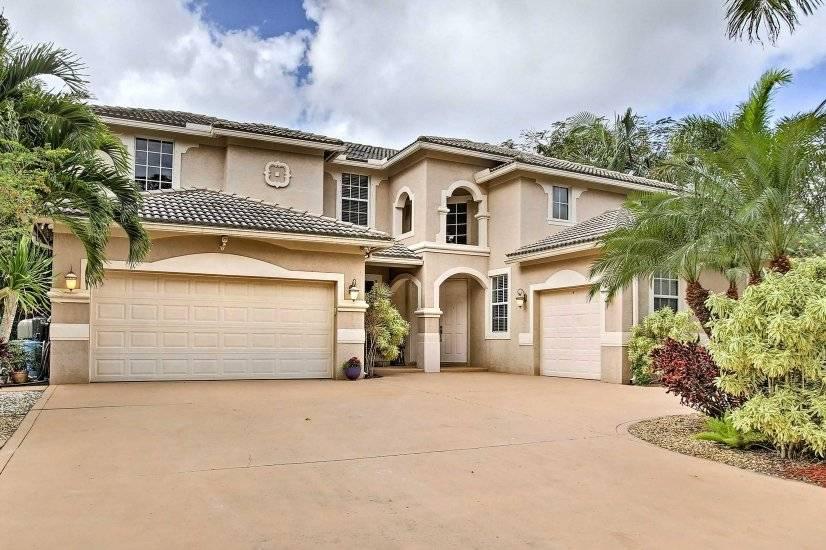 image 6 furnished 5 bedroom Apartment for rent in Jupiter, Ft Lauderdale Area