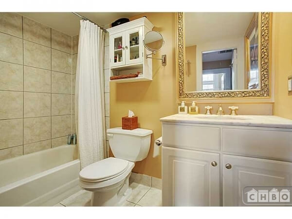 image 7 furnished 2 bedroom Townhouse for rent in French Quarter, New Orleans Area