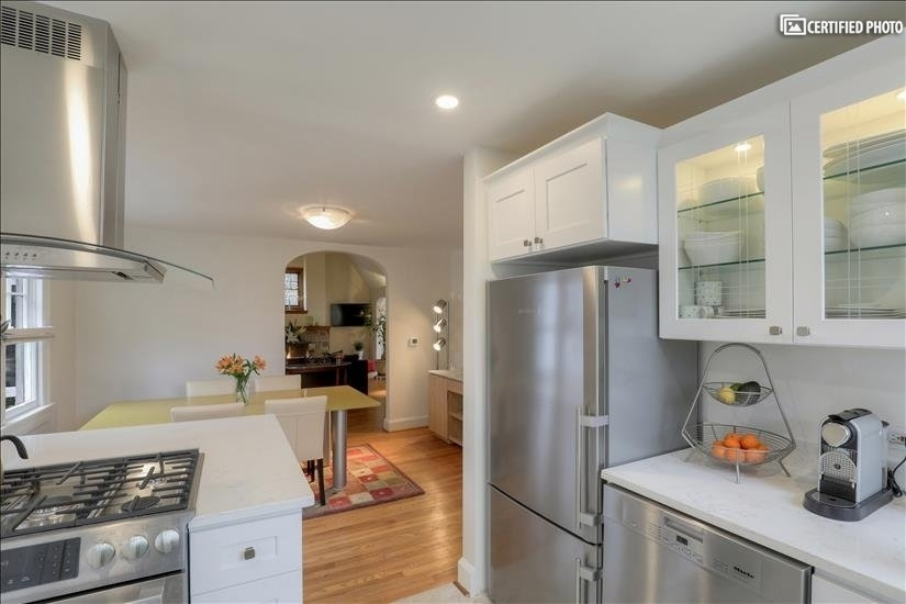 image 8 furnished 1 bedroom House for rent in Arlington, DC Metro