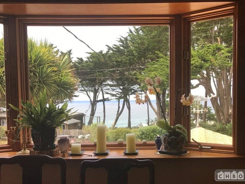 image 10 furnished 2 bedroom House for rent in Moss Beach, San Mateo (Peninsula)