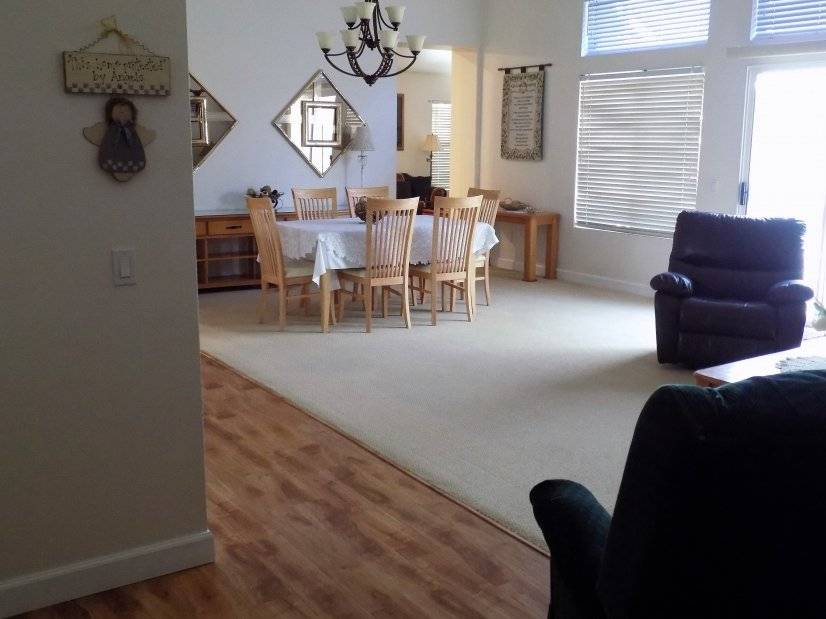 image 8 furnished 3 bedroom House for rent in Covina, San Gabriel Valley