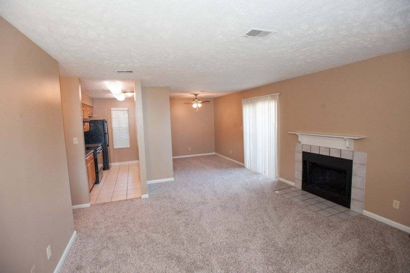 image 6 unfurnished 1 bedroom Apartment for rent in Madison (Jackson), West TN