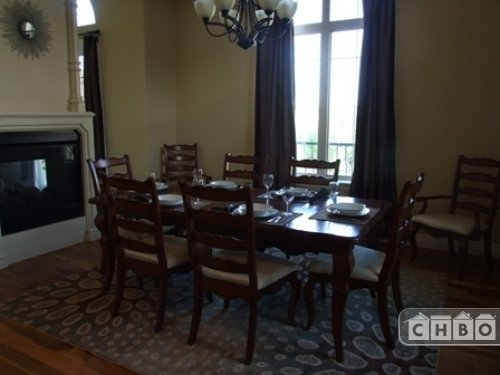 image 5 furnished 3 bedroom Townhouse for rent in Belcaro, Denver East
