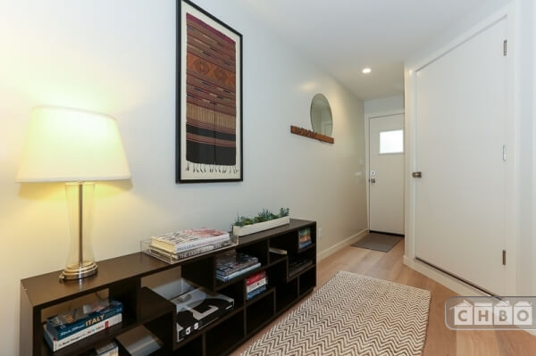 image 16 furnished 1 bedroom House for rent in Noe Valley, San Francisco