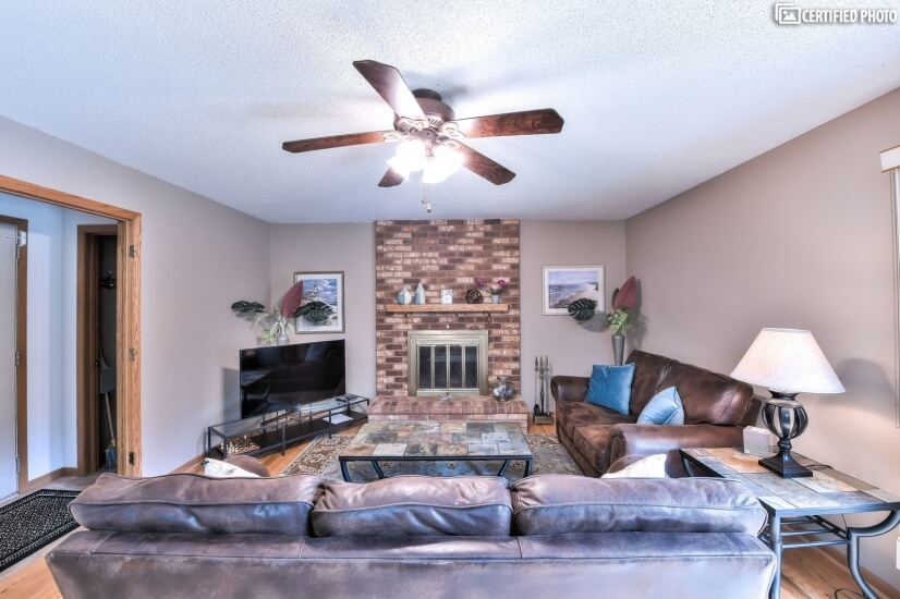 image 4 furnished 4 bedroom House for rent in Woodbury, Twin Cities Area
