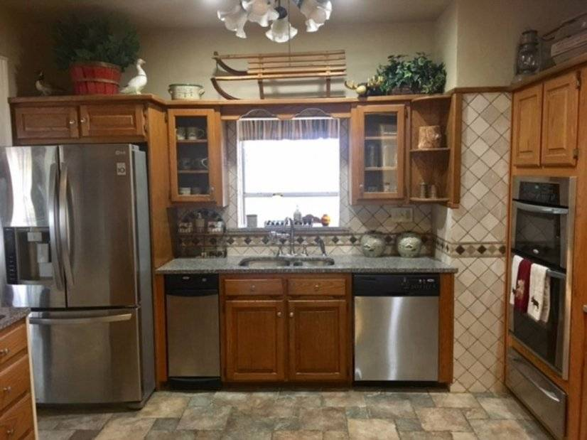 image 7 furnished 5 bedroom House for rent in Argyle, Denton County