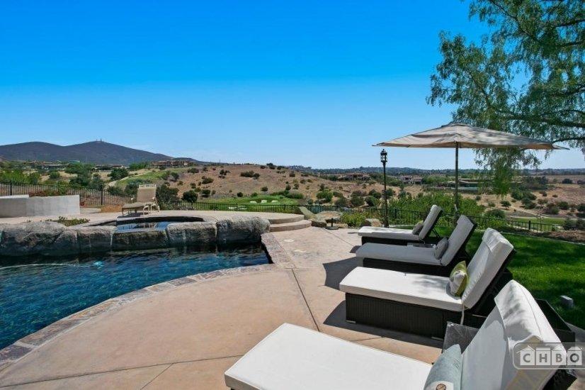 image 3 furnished 6 bedroom House for rent in Rancho Bernardo, Northeastern San Diego