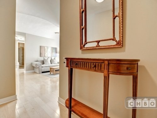 image 8 furnished 1 bedroom Townhouse for rent in Buckhead, Fulton County