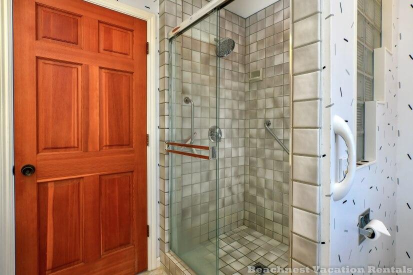 image 19 furnished 2 bedroom House for rent in Santa Cruz, Monterey Bay