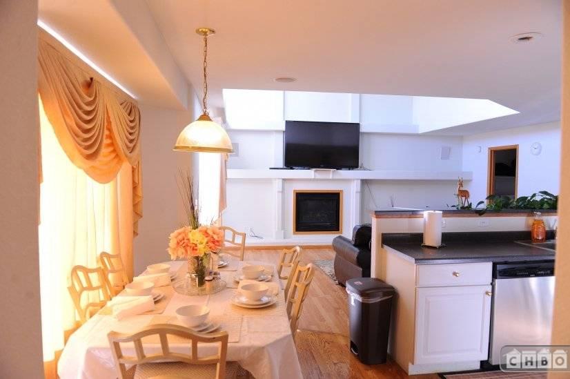image 8 furnished 4 bedroom House for rent in Sterling Hills, Aurora