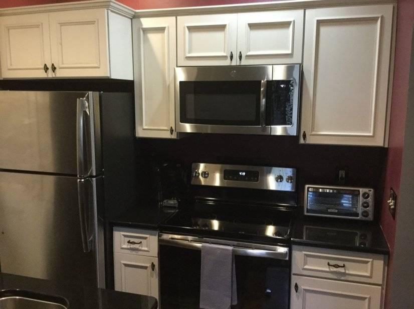 image 5 furnished 1 bedroom Townhouse for rent in Orlando (Disney), Orange (Orlando)