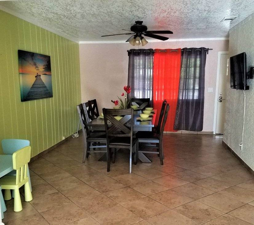 image 2 furnished 4 bedroom House for rent in Garden Grove, Orange County