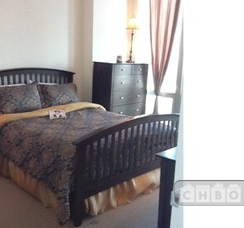 image 8 furnished 1 bedroom Townhouse for rent in Bridgeport, South Side