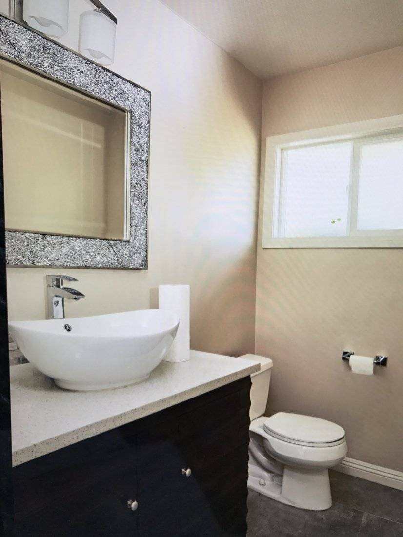 image 6 furnished 3 bedroom House for rent in Arcadia, San Gabriel Valley