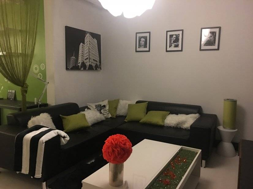image 18 furnished 1 bedroom Townhouse for rent in Hollywood, Metro Los Angeles