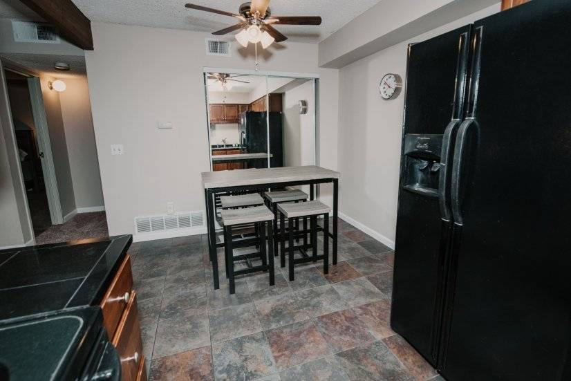 image 8 furnished 1 bedroom Townhouse for rent in Lakewood, Jefferson County