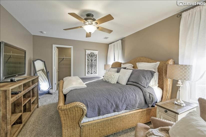 image 14 furnished 3 bedroom House for rent in Thornton, Adams County