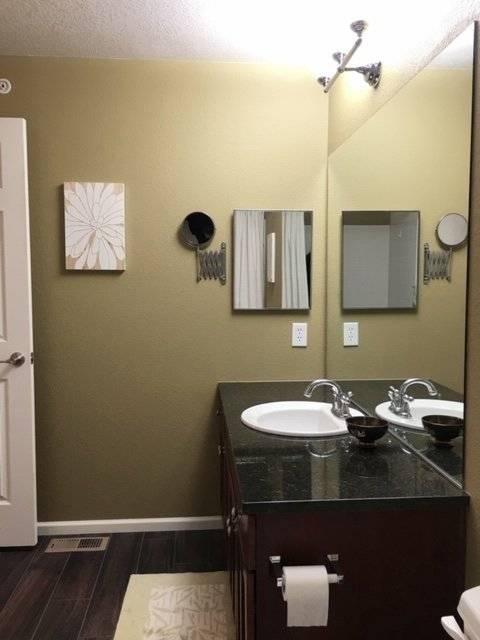 full third bathroom