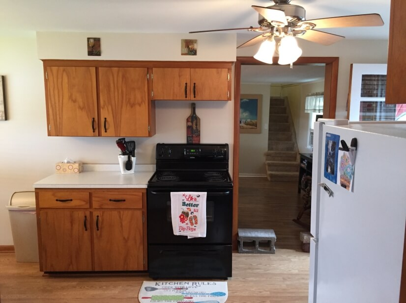 image 5 furnished 3 bedroom House for rent in Oneida (Utica), Central NY